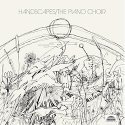 Pure Pleasure SES-19730