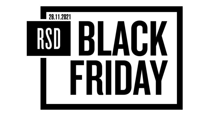 record-store-day-black-friday-2021