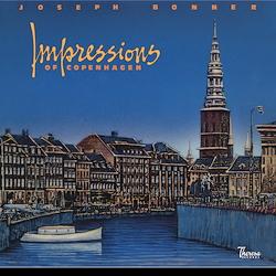 Pure Pleasure TR 114