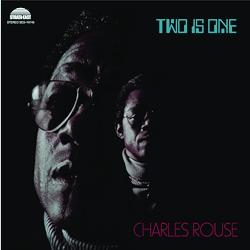 Pure Pleasure SES-19746